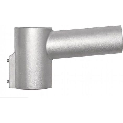 Philips Street and park luminaire. ZRP220 AD60/60 A5 adapter for luminaire 60/60mm