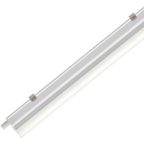 Phoebe LED 1200mm Link Light 15W Under Cabinet 3000K Warm White Diffused 1350lm Linkable 120cm