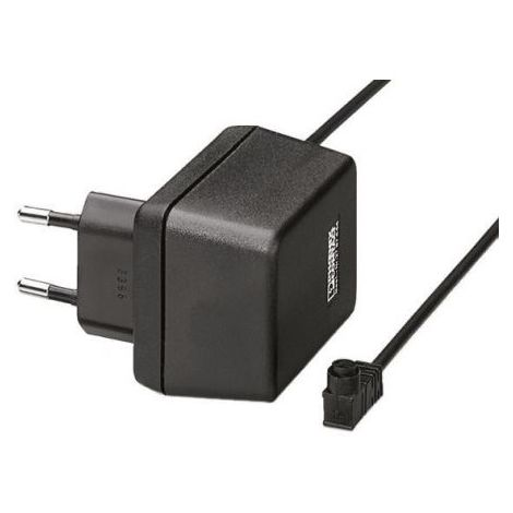 Phoenix 2787444 Plug-in power supply unit 230 VAC (Connector Euro)