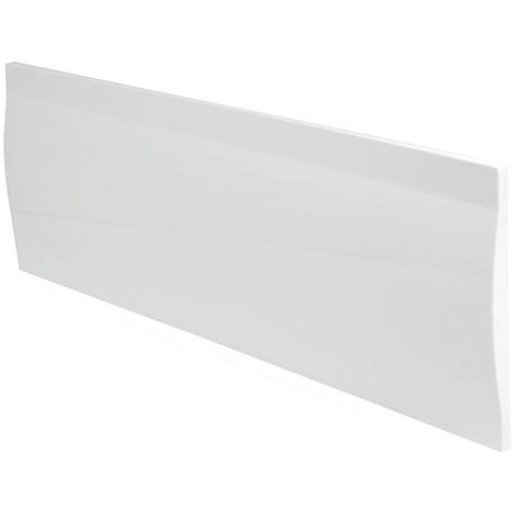 Phoenix Acrylic Bath Front Panel 1700mm