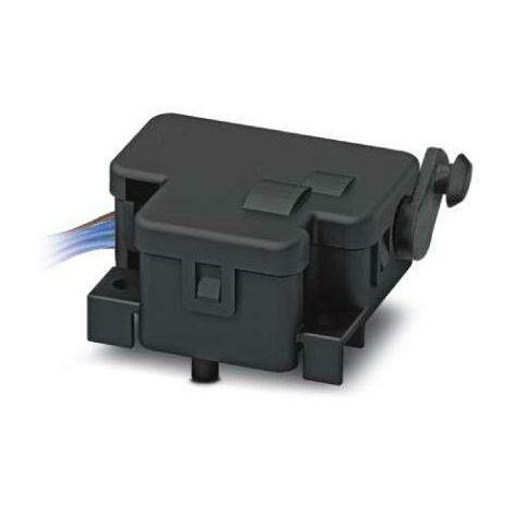Phoenix Contact Verriegelungsaktuator EV-T2M3S-E-LOCK12V