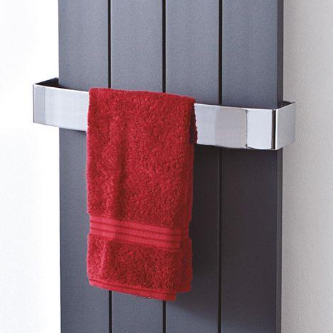 Phoenix Eon Towel Bar Chrome