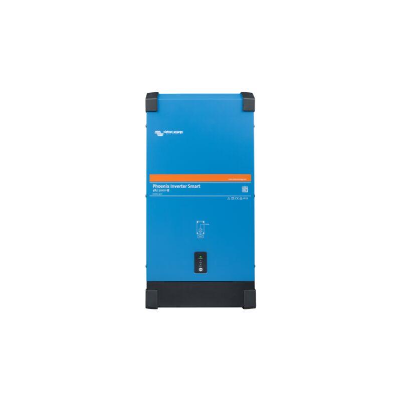 Victron - Phoenix Inverter 48/5000 230V Smart