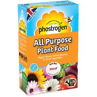 Phostrogen Soluble Plant Food 80 can