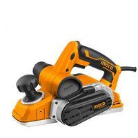 8c8a3d0149 Pialletto elettrico pialla elettrico piallatrice per legno 1050W INGCO  PL10508
