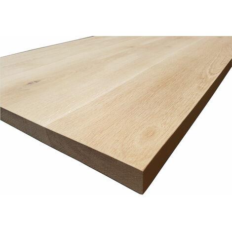 Piano tavolo legno al miglior prezzo