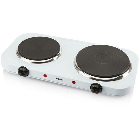 Piastra di ricambio Fornello elettrico cucina d.155 1000 watt