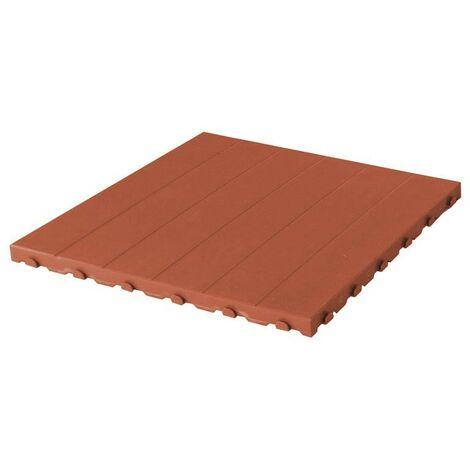 Pavimenti Da Giardino Plastica.Piastrelle Plastica Giardino Al Miglior Prezzo