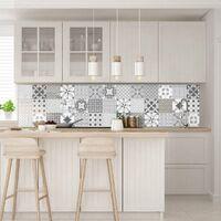 Pannelli rivestimento parete cucina al miglior prezzo