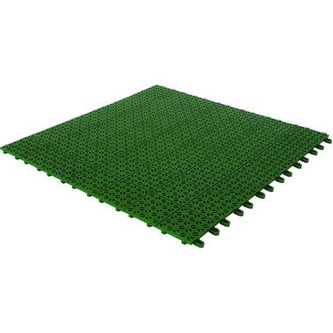 Mattonelle Plastica Da Esterno.Piastrelle Flessibili In Plastica 55 5 X 55 5 Cm Da Interno