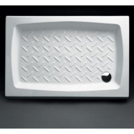 Piatto Doccia Ceramica 80x100.Piatto Doccia In Ceramica 70x90 70x100 80x100 80x120