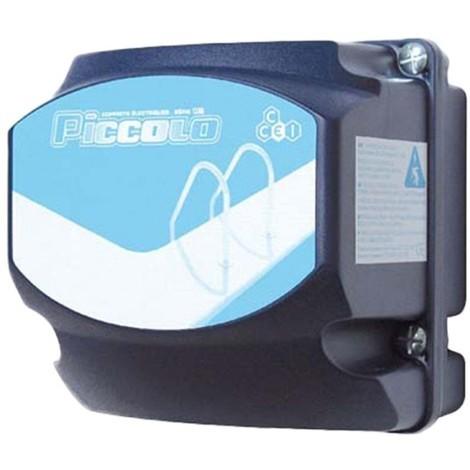 Piccolo NCC 13 à 18 A de C.C.E.I - Coffrets électriques