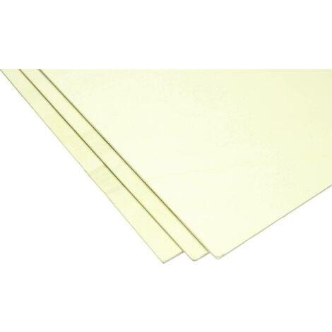 Pichler Lite-Sperrholz (L x B x H) 600 x 300 x 3.0mm 2St. X957371