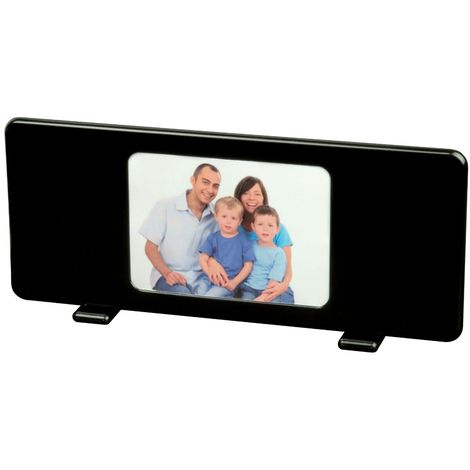 Picture Frame Amplified Indoor Aerial