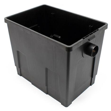 Pièce détachée Bac de filtration SunSun CBF-200T/CBF-200U/CBF-200
