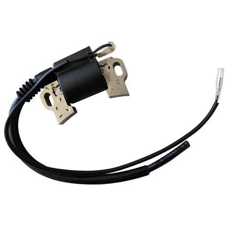 Pièce détachée Bobine d'allumage pour moteur à essence 13-15 CV