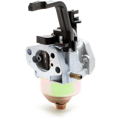 Pièce détachée LIFAN Carburateur pour moteur à essence 6,5 CV
