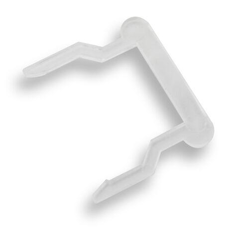 Pièce détachée Fixation I SunSun CUV - Fixation du tube UV