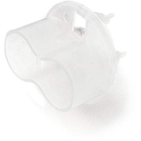 "main image of ""Pièce détachée Fixation II SunSun CUV- Fixation du tube UV"""