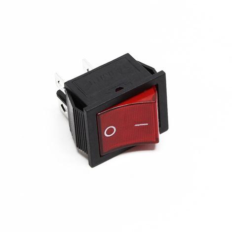 Pièce détachée: l' Interrupteur pour l'incubateur mineur couveuse automatique volaille éleveurs