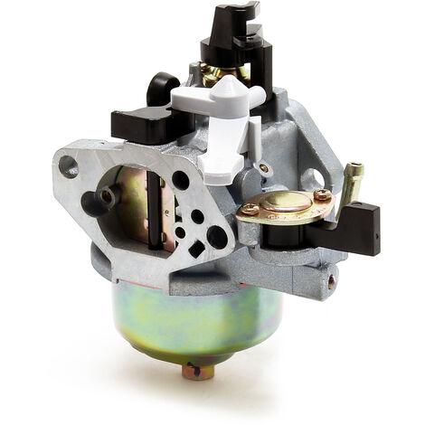 WilTec Pi/èce d/étach/ée Reservoir d/´essence pour moteur /à essence 13 CV