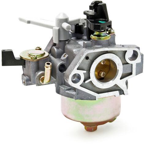 Pièce détachée LIFAN Carburateur moteur a essence 9 CV