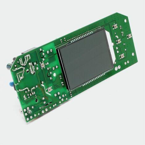 Pièce détachée NH PCB - Contrôleur pour incubateur incubateur automatique 7899767