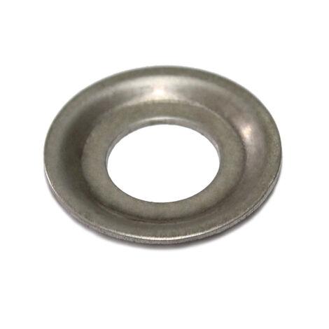 Pièce détachée pour de fixation de valve pour réservoir à vessie