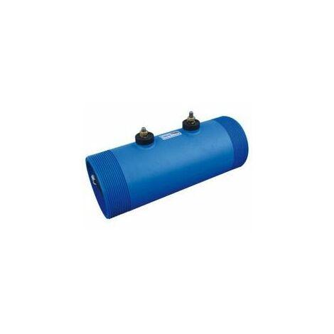 Pièce détachée pour filtre de piscine