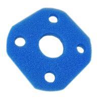 Pièce détachée pour SunSun Filtre à Pression Bio SunSun CPF-180/250 Eponge filtre grossière