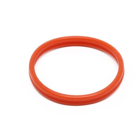 Pièce détachée pour SunSun Stérilisateur CUV-236 - Joint torique-3 A