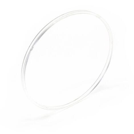 Pièce détachée: SunSun CPP-10000F Pompe de Piscine Joint Filtre