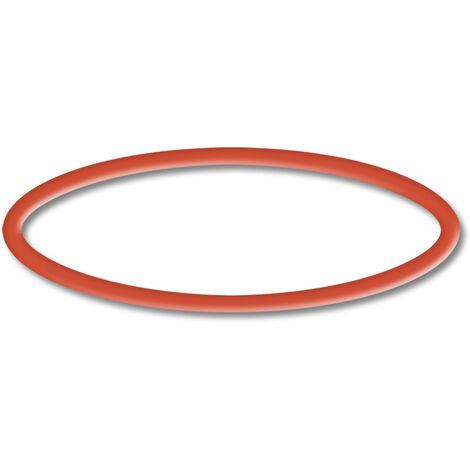 Pièce détachée: SunSun CPP-5000F Pompe de Piscine - Joint torique 4