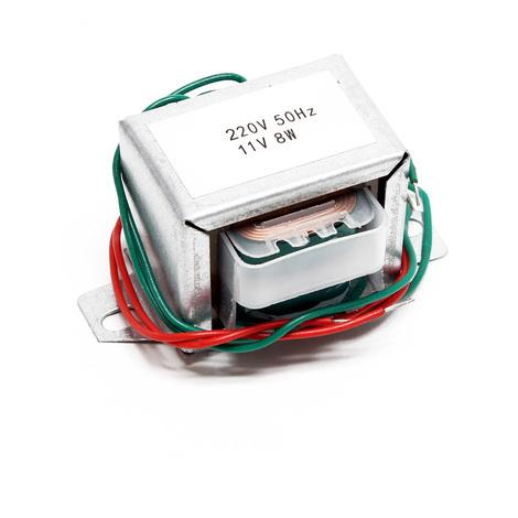 Pièce détachée Transfo pour Couveuse automatique Mini Incubateur