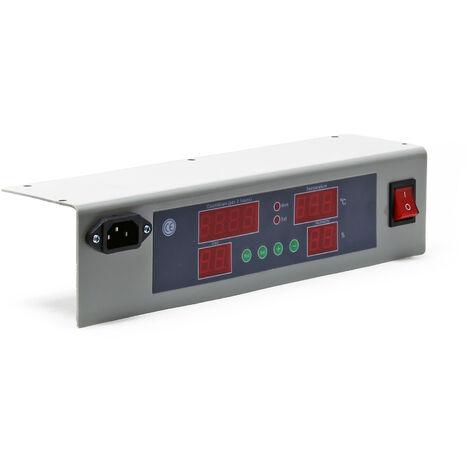 Pièce détachée Unité d'affichage pour Couveuse automatique Incubateur