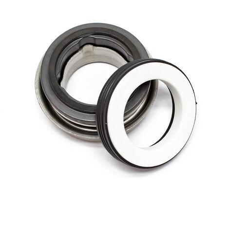 Pièces de rechange pour joint mécanicien céramique Lifan pompe à eau 100ZB26-5.8Q
