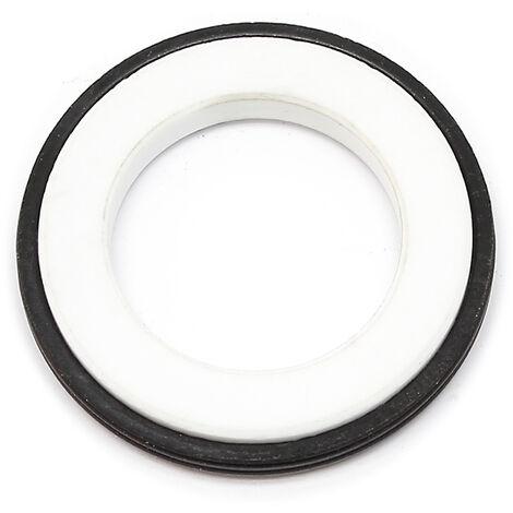 Pièces de rechange pour joint mécanicien céramique Lifan pompe à eau 50WG Partie 1