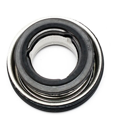 Pièces de rechange pour joint mécanicien céramique Lifan pompe à eau 50WG Partie 2