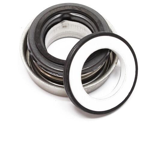 Pièces de rechange pour joint mécanicien céramique Lifan pompe à eau 50ZB20-1.4Q