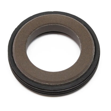 Pièces de rechange pour joint mécanicien céramique Lifan pompe à eau 80WG Partie 1