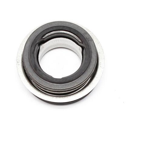 Pièces de rechange pour joint mécanicien céramique Lifan pompe à eau 80WG Partie 2