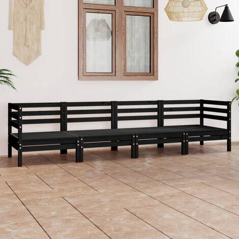 Pièces de rechange pour vérins hydrauliques atelier 12t presse presse hydraulique