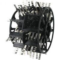 Pièces détachées machine à crépir Outibat