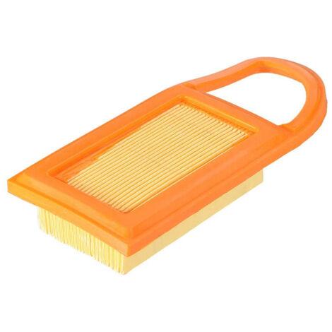 pièces Filtre à air pour STIHL BR500 BR550 BR600 Souffleur N ° de pièce 4282141 0300
