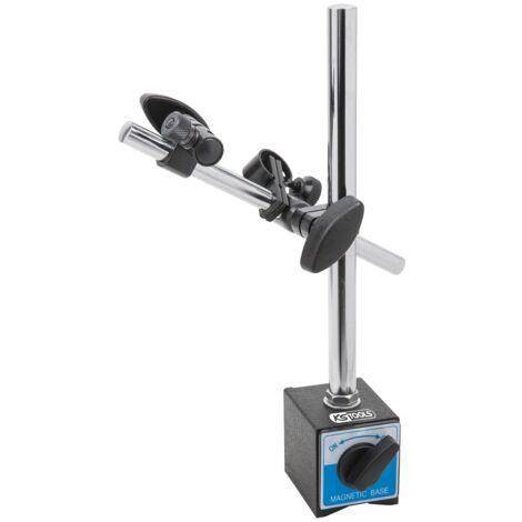 Pied comparateur magnétique KS Tools 300.0625