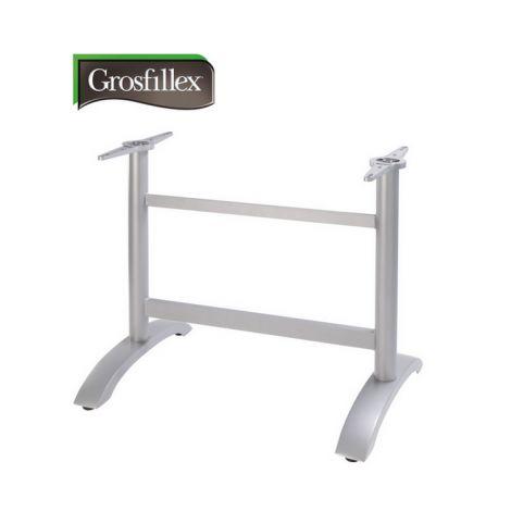 Pied double Ecofix GROSFILLEX