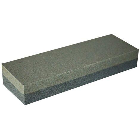Piedra Afilado Lakot Le665P