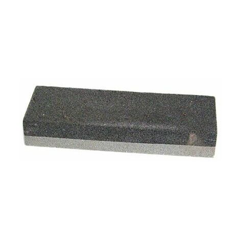 Piedra Afilar 150x50x25 3302 Busor