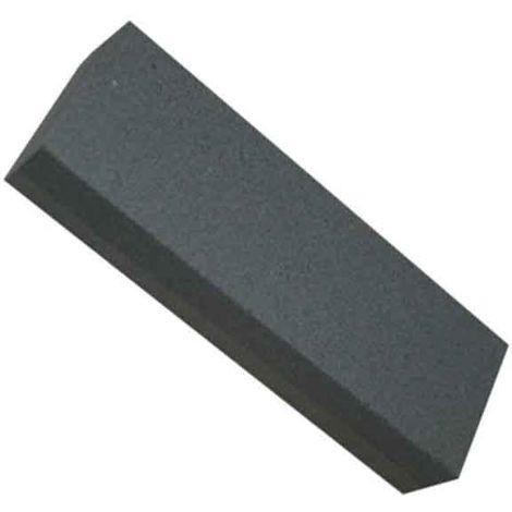 Piedra afilar 150x50x26mm