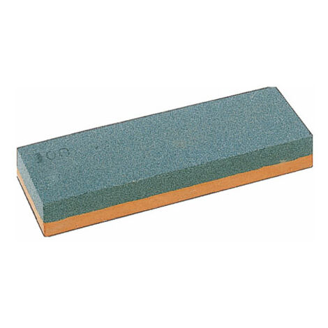 Piedra De Afilar Art.120/400 528-C0M